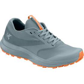 Arc'teryx Norvan LD GTX Shoes Women robotica/auracle